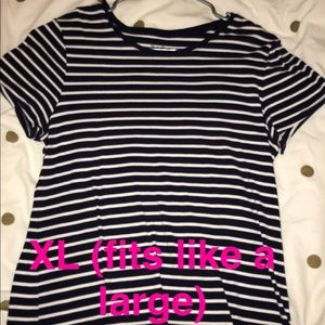 Tops - ***CLOSET CLEAN OUT!!!!***